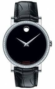 jared movado® men s watch faceto™ 606237 watches i once had a movado watch my boyfriend at the time found it at his work in the lost and found and then i lost it i guess that s karma for you