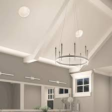 contemporary recessed lighting. The Buy Modern Recessed Lighting At Ylighting With Ideas Contemporary