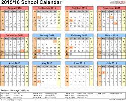 School Calendar School Calendar Fotolip Rich Image And Wallpaper 12