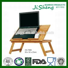 cheap small computer desk modern bed sofa folding bamboo laptop table becca stool bamboo furniture modern bamboo