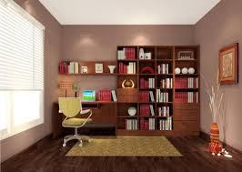 WindowsMilwaukeeReplacement Study Room Designs  Study Room Simple Study Room Design