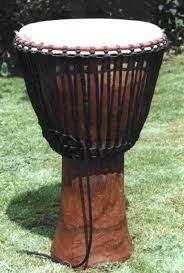 Jenis alat musik yang dipukul akan tetapi tidak bernada juga disebut dengan alat musik ritmis. 19 Alat Musik Pukul Bernada Dan Tidak Bernada Beserta Gambarnya Artikel Materi