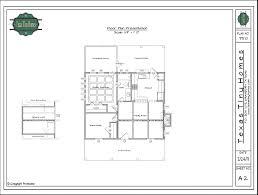 Small Picture Floor Plan Tiny Houses Plans Free Texas Homes garatuz