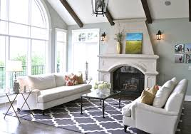 pottery barn living rooms furniture. Pottery Barn Living Room Furniture Curtains Rooms T