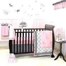 monkey crib bedding crib sets for girls monkey crib sets large size of cribs for girls