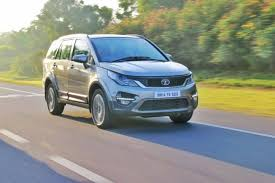 new car launches from tataTata Motors to launch 5 new vehicles in 201718 all you need to know