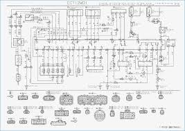 jzx90 jzz30 1jzgte wiring diagram wiring solutions 1jz vvti wiring diagram pdf 1jzgte wiring diagram wire center