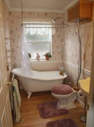 Innovation Small Country Bathrooms Design Ideas Cottage Style Tsc Intended