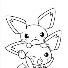 Charmander Coloring Page Best Of Best Easy To Draw Pokemon Soidergi