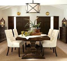 dining table pottery barn large size of dinning barn dining table clearance dining room chairs round
