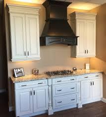 Cupboards Llc Home Facebook