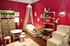 ikea girls bedroom furniture. Ikea Bedroom Furniture For Teenagers Girls Best Flat Pack This Unfolds Its Potential . E