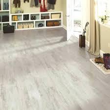 mohawk luxury vinyl plank weathered barnwood cool concrete