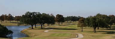 Book A Tee Time - Joseph Bartholomew Golf Course
