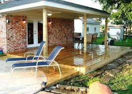 patio ideas patio and deck combo ideas patio and pool deck ideas patio decks ideas