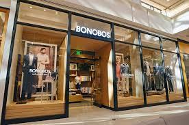 10 Innovative Retail Trends to Watch in <b>2019</b> | Tinuiti