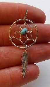 Make Native American Dream Catchers DIY dream catcher Native American Day Next year I'm making these 99