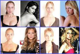 fashion models victorias secret models cloths secret makeup ideas victoria s secret models victoria victoria secret
