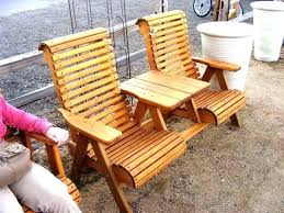 wood patio furniture plans. Wood Patio Furniture Plans Outdoor Free Modest Interior Home Design Lawn 4 .