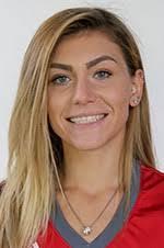 Alexis Banta - Field Hockey - Montclair State University Athletics