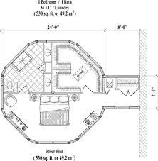 master bedroom with bathroom floor plans. MASTER BEDROOMS House Plan MB-0103 (530 Sq. Ft.) 1 Bedrooms. Master Bedroom Floor With Bathroom Plans