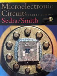 Microelectronic Circuits Microelectronic Circuits