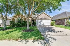 11515 Cecil Summers Way, Houston, TX 77089 - realtor.com®