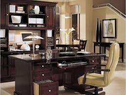 creative office interiors. modren interiors full size of home officeengineering office design ideas bw creative  interior  and interiors