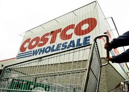 costco pays retail employees an hour business insider