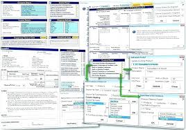 Microsoft Access Work Order Database Work Order Database Template