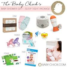 30 unique gift baskets baby essentials