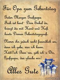 70 Geburtstag Oma Spruch