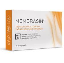 Amazon.com: Vulva Balm Cream - Vaginal Moisturizer - Organic ...