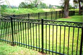garden fence lowes. Garden Fence Installation Fencing Lowes S