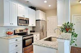 small galley kitchen remodel ideas small galley kitchen designs ideas small galley kitchen throughout small galley small galley kitchen