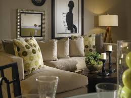 cool green and brown living room on with 28 bedroomagreeable green brown living rooms