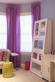 Purple Living Room Curtains Purple Curtains For Girls Bedroom Armless Occasional Chair Purple