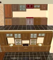 Patio Kitchen Mod The Sims Patio Kitchen