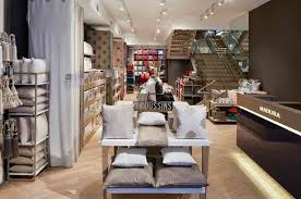 retail road trip top 10 new stores new york city