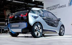 2018 bmw electric cars. perfect bmw on 2018 bmw electric cars c