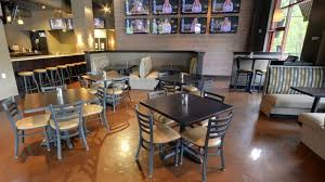 Impressive Restaurant Furniture For Your Small Home Decor Inspiration with Restaurant Furniture