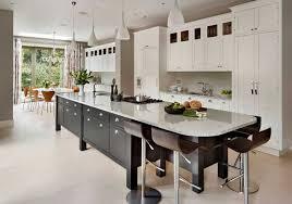 custom kitchen island ideas. Spectacular Custom Kitchen Island Ideas Home Remodeling