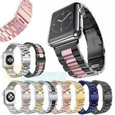 apple watch bands. new stainless steel watch bands strap for apple iwatch series 2/1 38mm/42m r