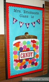 office board ideas. Decorate Your Bulletin Board Or Door For The First Day Of School Office Decoration Ideas