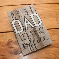 office gifts for dad. Wonderful For Zoom Inside Office Gifts For Dad Etsy