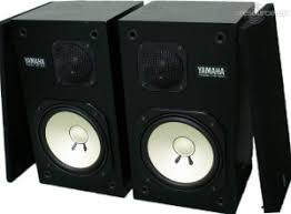 yamaha ns10m. our members can enlarge this image of yamaha ns-10m ns10m