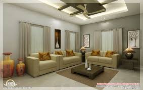 Simple Living Room Interior Design Living Room Home Design Living Room Design Silver Gold Colors