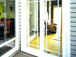 cost to install french doors cost to install french doors cost to install exterior door cost