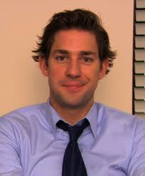 the office photos. 44 reasons jim halpert will forever be your dream guy the office photos