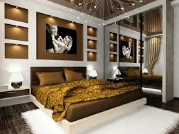 Small Picture Adorable Master Bedroom Decorating Ideas Pinterest For Your Design